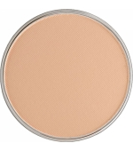 Artdeco Hydra Mineral Compact Foundation Nr.67-natural...
