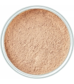 Artdeco Mineral Powder Foundation Nr. 2 Natural Beige 15 g