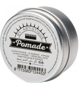 Artistique Youstyle Pomade 30 ml