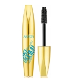 Astor Big & Beautiful BOOM! Wasserfest Mascara 1 Stk.