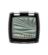 Astor Eye Artist Color Waves Eyeshadow 4 g