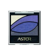 Astor Eye Artist Eyeshadow Palette 2,5 g