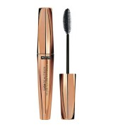 Astor Lash Beautifier Volume Mascara 10 ml