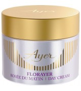 Ayer FlorAyer Day Cream 50 ml