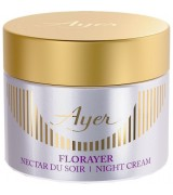 Ayer FlorAyer Night Cream 50 ml