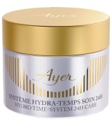 Ayer Hydro-Time System 50 ml