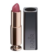 BABOR AGE ID Make-up Matte Lip Colour 4 g