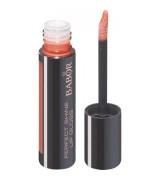 BABOR AGE ID Make-up Perfect Shine Lip Gloss 4 ml