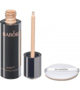 BABOR AGE ID Make-up Serum Foundation 30 ml