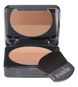 BABOR AGE ID Make-up Tri-Colour Blush 11 g