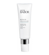 BABOR Doctor BABOR Repair Cellular Ultimate Protecting...