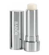 BABOR Skinovage PX Lip Repair Balm 4 g