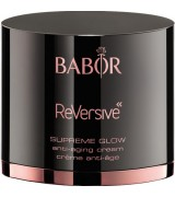 BABOR Reversive Anti-Aging Supreme Glow Cream 50 ml
