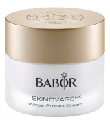 BABOR Skinovage PX Intensifier Winter Protect Cream 50 ml