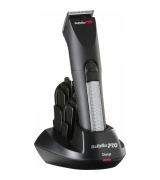 BaByliss Pro Bartschneider FX768E - rechargeable