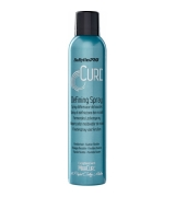 BaByliss Pro Curl Defining Spray 281 ml