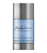 Baldessarini Nautic Spirit Deodorant Stick 75 ml