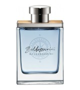Baldessarini Nautic Spirit Eau de Toilette (EdT)