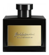 Baldessarini Strictly Private Eau de Toilette (EdT)