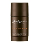 Baldessarini Ultimate Deodorant Stick 75 ml