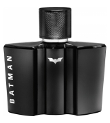 Batman The Dark Knight Rises Eau de Toilette (EdT)