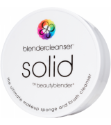Beautyblender Solid Cleanser 30 ml