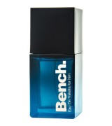 Bench. Urban Original 2 for Him Eau de Toilette (EdT)