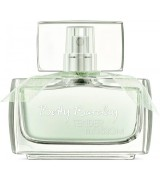 Betty Barclay Tender Blossom Eau de Toilette (EdT)