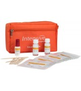 Biosmetics Wimperndauerwelle Set
