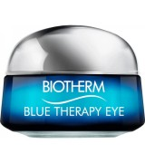 Biotherm Blue Therapy Eye Augencreme 15 ml