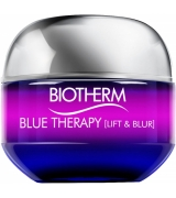 Biotherm Blue Therapy Lift & Blur Lifting Cream 50 ml