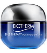 Biotherm Blue Therapy Multi Defender SPF 25 PNM...