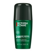 Biotherm Homme Day Control 24h Natural Protection Roll-On 75 ml