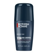 Biotherm Homme Day Control 72h Anti-Transpirant Roll-On...
