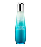 Biotherm Life Plankton Essence 125 ml