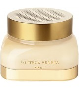Bottega Veneta Knot Body Cream - Körpercreme 200 ml