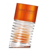 Bruno Banani Absolute Man After Shave Spray 50 ml