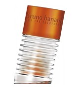 Bruno Banani Absolute Man Eau de Toilette (EdT)