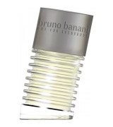 Bruno Banani Man After Shave Spray 50 ml