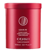 C:EHKO Care Extension Leave-In Conditioner 1000 ml