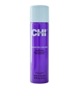 CHI Magnified Volume Spray Foam 227 g