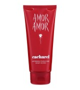 Cacharel Amor Amor Body Lotion - Körperlotion 200 ml