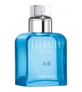 Calvin Klein Eternity Air for Men Eau de Toilette (EdT)