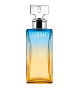 Calvin Klein Eternity Summer Woman Eau de Parfum (EdP)...