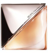 Calvin Klein Reveal For Women Eau de Parfum (EdP)