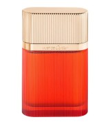 Cartier Must de Cartier Parfum 50 ml