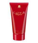 Chopard Casmir Body Lotion - Körperlotion 150 ml