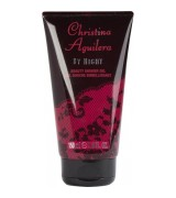 Christina Aguilera By Night Shower Gel - Duschgel 150 ml
