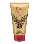Christina Aguilera Glam X Body Lotion - Körperlotion 150 ml