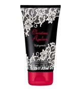 Christina Aguilera Unforgettable Body Lotion -...